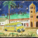 YUMBO – 154 AÑOS